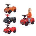 Baby Toddler Push Ride On Scooter/Walker Car 2