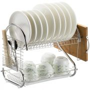 kitchech dish rack yormarket online shopping marketplace (8)
