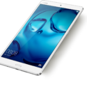 Huawei M3 Lite