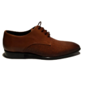 Ego life leather formal Derby