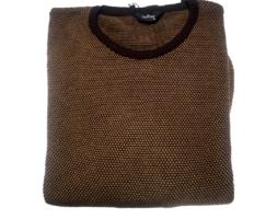 Smart Fashion Sweater