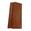Leather Women Purse – Large