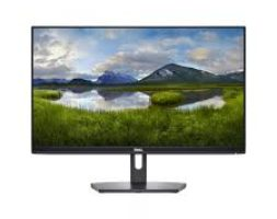 "DELL 24"" FHD IPS Monitor"
