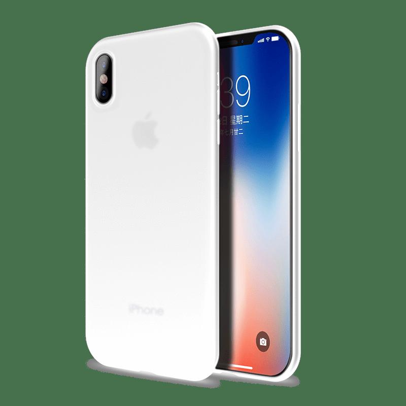 IPhone XS 64GB - Yor-Market