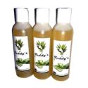 Teddy's Aloe Vera Hair Oil