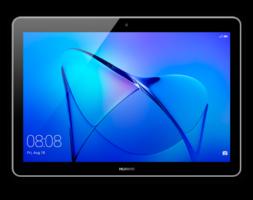 Huawei T3 10″ Tablet