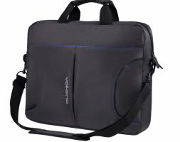 Volkano Executive 15.6 Inch Shoulder Bag