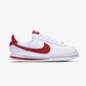 Nike Cortez footwear Basic