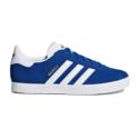 Adidas Gazelle I Footwear