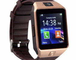 DZO9 Smart Watch