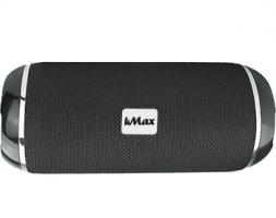 kMax Portable Speaker