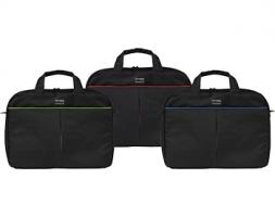 kMax Notebook Bag