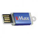 Memory Stick: 16GB – 64GB Flash Drive