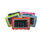 Kiddies Tablets