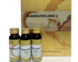 Xianghilling Self Medication