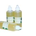 Golden C Aloe Vera Oil