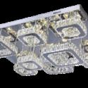 Elegant-Chandelier-Ceiling_fitting-Mirror