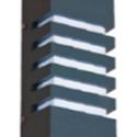 Outdoor lighting product code: TTE SZ 2024E