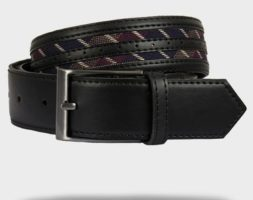 Premium –  Quality Belt for Men