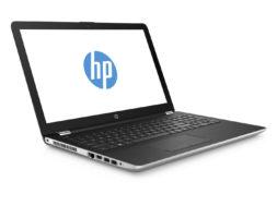 HP 15 i5 Notebook