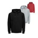 Hoodies Jersey Sweater for Men & Women